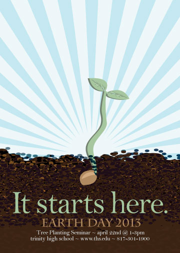 earth day posters images. earth day posters.